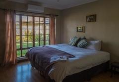 Ekhaya Guest House