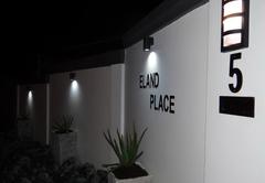 Eland Place
