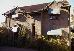 Elbow's Rest Self Catering