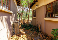 Elements Bush Villa 216