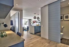 Elements Luxury Suites