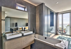Elements Luxury Suites
