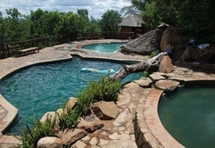 Elephant Lodge Self Catering