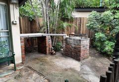 Elephant Walk Guesthouse