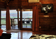 MARTIAL Eagle Family Suite