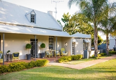 Elianthe\'s Guesthouse
