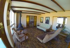Elkoweru Guest House
