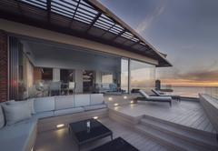 Ellerman House Villas