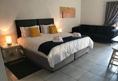 Cottage 10 Bed