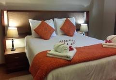 Cottage 1 bed