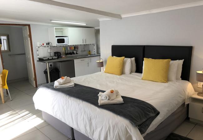 Cottage 7 bed