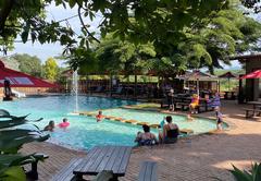 Swimming Pool Best