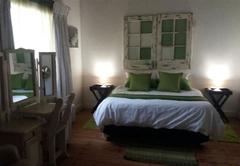 En-Suite Room 2