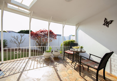 Emabaleni Guest House