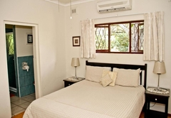 One-Bedroom Chalets