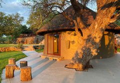 Emhosheni River Lodge
