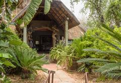 Entabeni Manor Lodge