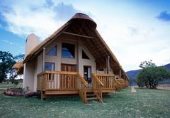 Hanglip Mountain Lodge