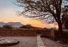 Erin Farmhouse & Cottages