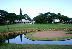 Eshowe Hills Eco and Golf Estate