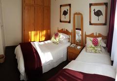 Eskulaap Hotel