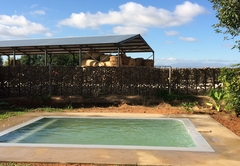 Esperance Farmstay @ Vineyard
