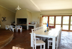 Esperanza House