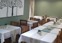 Euforia Guesthouse
