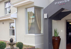 Eversview Guest House