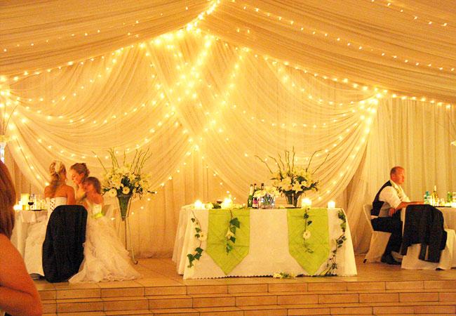 West Rand Wedding Venues