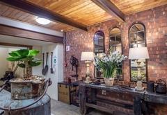 Excellent Guest House