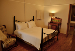 Excelsior Farm Self Catering