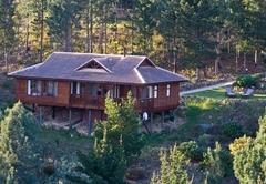 Ezantsi Lodge