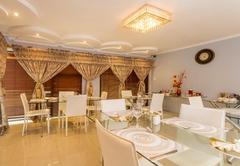 Ezulwini Guesthouse
