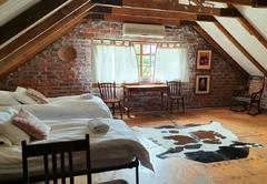 Fairfield Cottages