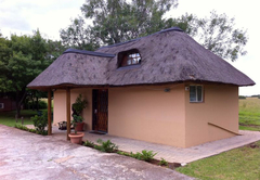 Fair Haven Guest House