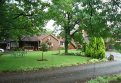 Guest House in Stilfontein