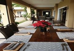 Fairway Guest House