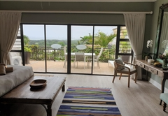 VIP Luxury Suite