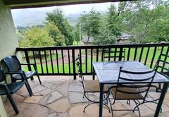 Fairways Mountain View Cottage