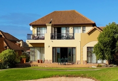 Fairways Self Catering