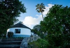 Fairy Knowe Hotel