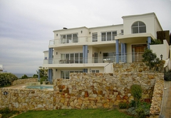 False Bay Lodge