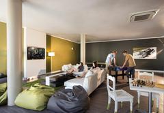 Fancourt Hotel