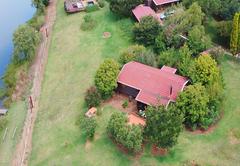 Matuka Cottage