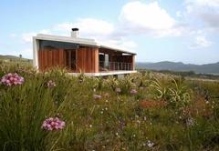 Farm 215 Nature Retreat