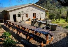 Farmhouse Erika