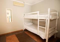Two Bedroom Studio internal