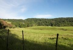 Ferndene Farm