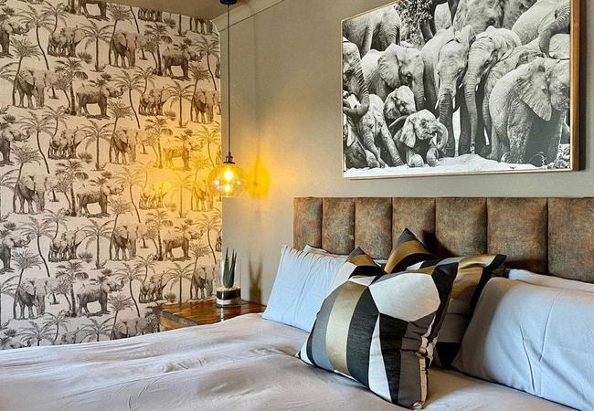 Elephant Room